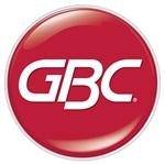 GBC Laminators