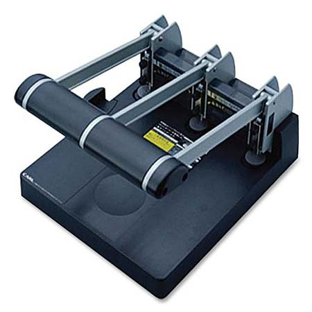 paper hole punch
