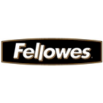 Buy Fellowes Shredders
