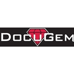 Buy DocuGem Shredders